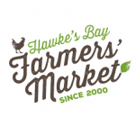 image for Hawkes Bay A&P Showgrounds